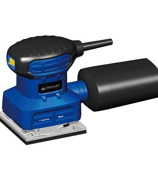 PS220