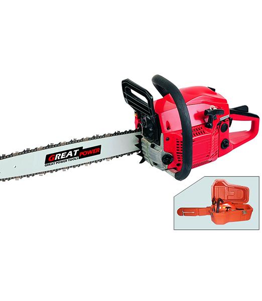 chainsaw-4500