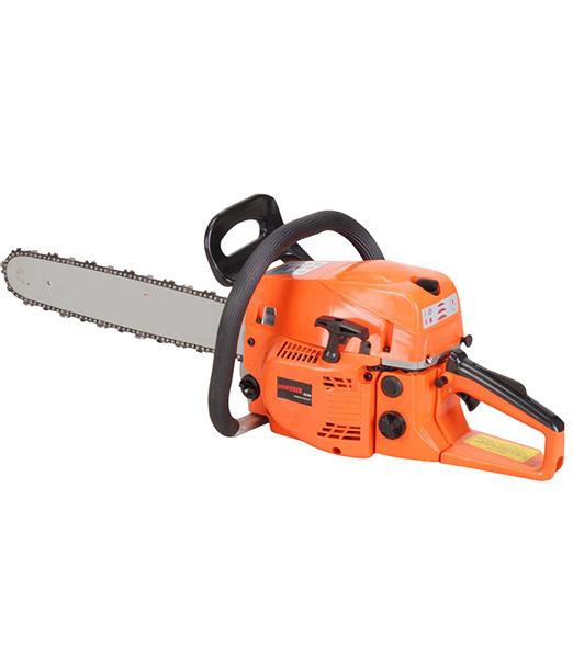 chainsaw-5200