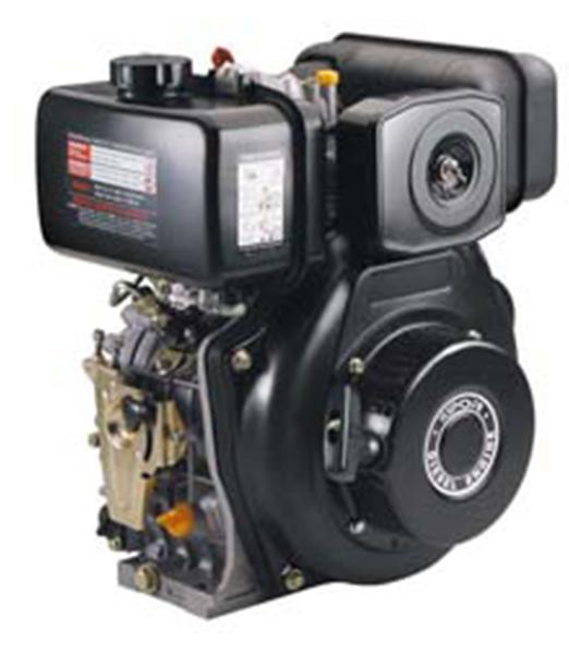 kipor-engine