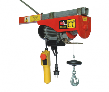 ELECTRIC-HOIST-TRH101-462x392