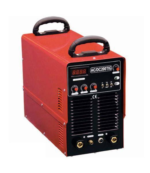 welding-tig-200